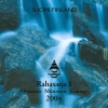 Finland Bu set 2004 I