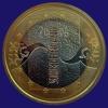Finland 5 euro 2006 Unc