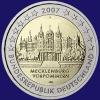 Duitsland 2 euro 2007 I los
