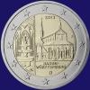 Duitsland 2 euro 2013 II los