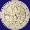 Duitsland 2 euro 2019 II los