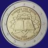 Griekenland 2 euro 2007