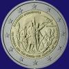 Griekenland 2 euro 2013 I