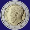 Griekenland 2 euro 2013 II