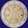 Griekenland 2 euro 2014 I