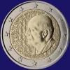 Griekenland 2 euro 2016 II