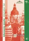 Hongarije informatieset 2003