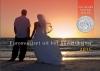 Nederland Huwelijksset 2015