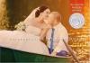 Nederland Huwelijksset 2018