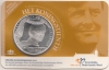 Nederland Coincard 10 euro 2013 Unc