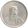 Zwitserland 5 Francs 1969 B