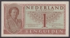 Nederland Coincard Holland Coinfair 2018