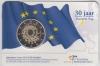 Nederland 2 euro 2015 Bu
