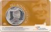 Nederland Coincard 10 euro 2013 Bu