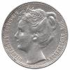 1 Gulden 1904 Pr.
