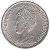 1 Gulden 1916 Pr.