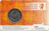 Nederland Coincard 2 euro 2013 II Bu