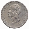 25 Cent 1848 a Zf/Pr.