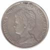 1 Gulden 1914 Zf.