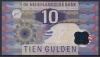 10 Gulden 1997 50-1 Unc