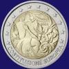 Italië 2 euro 2005