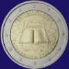 Italë 2 euro 2007