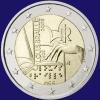 Italië 2 euro 2009 II