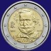 Italië 2 euro 2013 I