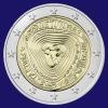 Litouwen 2 euro 2019 I