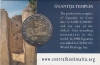 Malta 2 euro 2016 I Coincard