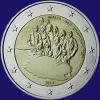 Malta 2 euro 2013 I Unc