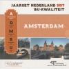 Nederland Bu set 2017