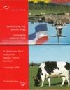 Nederland Miniset 1998