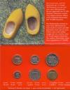 Nederland Miniset 1999