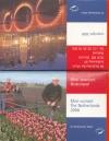 Nederland Miniset 2000
