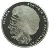 50 Gulden 1990 Proof