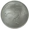 50 Gulden 1995 Proof