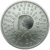 Nederland 5 euro 2004 II Proof