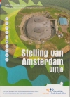 Nederland 5 euro 2017 III Proof