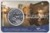 Nederland Coincard 5 euro 2020 II Bu