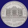 Oostenrijk 1,5 Euro 2014 Wiener Philharmoniker