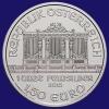 Oostenrijk 1,5 Euro 2015 Wiener Philharmoniker