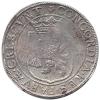 Overijssel Ned. Rijksdaalder 1618