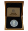 Canada Maple Leaf 1989 Proof