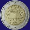 Portugal 2 euro 2007 I