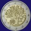 Portugal 2 euro 2007 II
