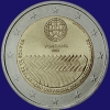 Portugal 2 euro 2008