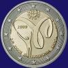 Portugal 2 euro 2009 II