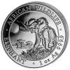 Somalië 100 Shillings 2016