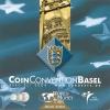 World Money Fair Basel 2004